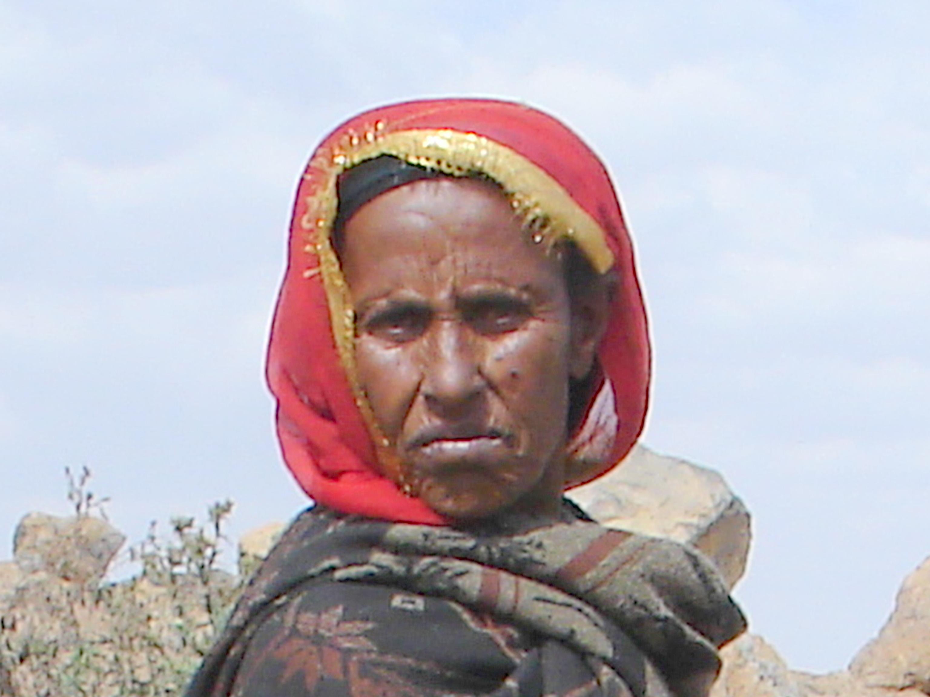Mes photos de ma Découverte Naturaliste de l' ETHIOPIE